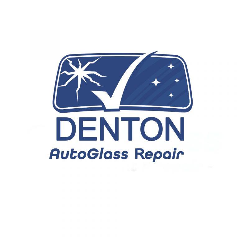 denton auto care company