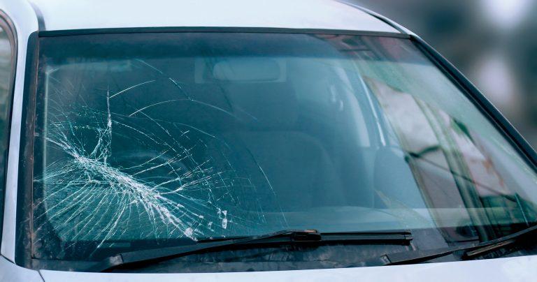 auto repair denton tx, windshield repair services near me